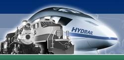 Hydrail