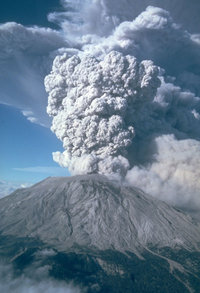 volcano-facebook