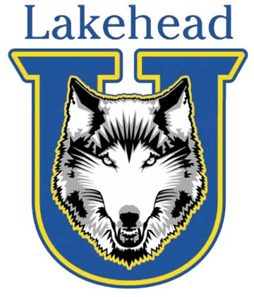 Lakehead Thunderwolves