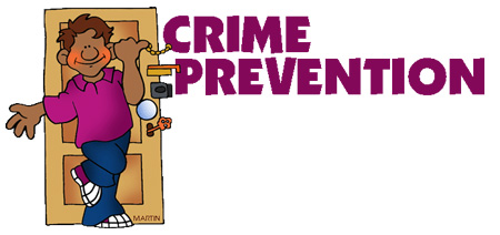 social crime prevention essay Investigate a range of situational and social crime prevention techniques it is argued by many that the prevention of crime is far more effective than dealing with a criminal act once it has.