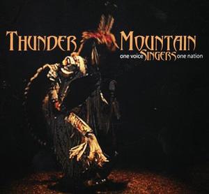 Thunder Mountain Singers