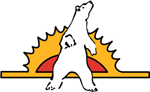Fort Severn First Nation