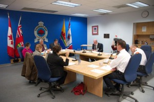 Police-Services-Board