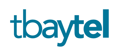 Tbaytel