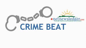 crimebeat