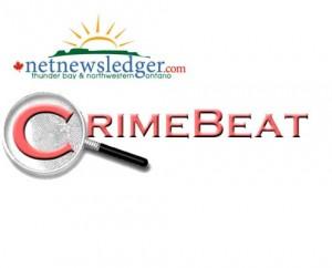 crimebeat Thunder Bay