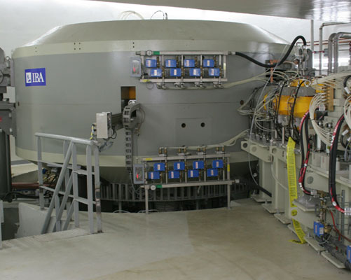 Netnewsledger Cyclotron And Radiopharmacy Thunder Bay
