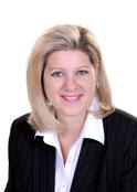 Mayor of Sudbury