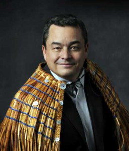 AFN National Chief