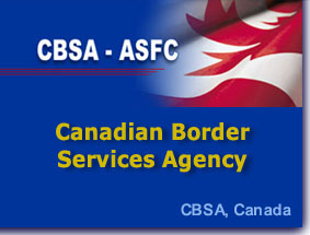 Canada_Border_Services_Agency