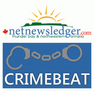 Crime Beat