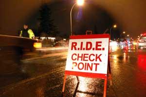 Image: Thunder Bay Police Service