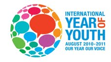 UN Year of Youth