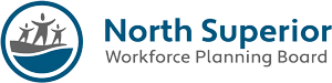 NSWPB North Superior Workforce Planning Board