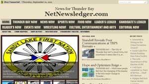 NNL Sept 1 2010