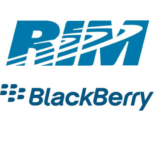 Changes Atop Blackberry maker Research in Motion