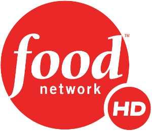 Food_Network_Canada_HD.jpg