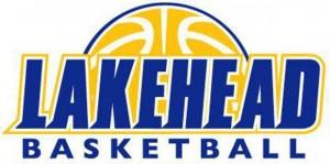 Lakehead Basketball