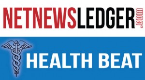 NNL Healthbeat