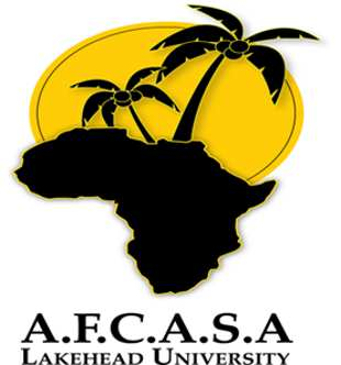 AFCASA Lakehead University